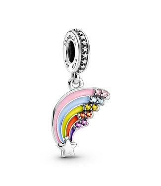 Pandora Colourful Rainbow dangle 799351C01