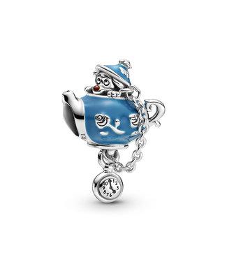Pandora Disney, Alice in Wonderland - Unbirthday Party Teapot 799345C01
