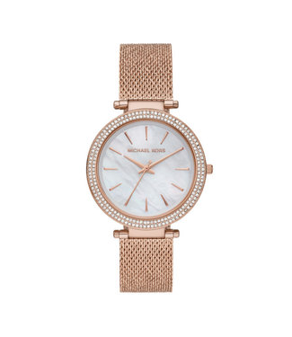 Michael Kors Darci dames horloge MK4519