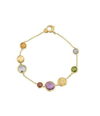 Marco Bicego armband Jaipur BB1485-MIX01