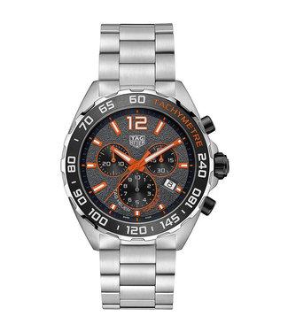 Tag Heuer Formula 1 heren horloge CAZ101AH.BA0842