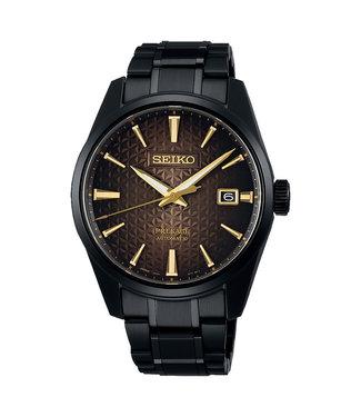 Seiko Presage Automatic Limited Edition heren horloge SPB205J1