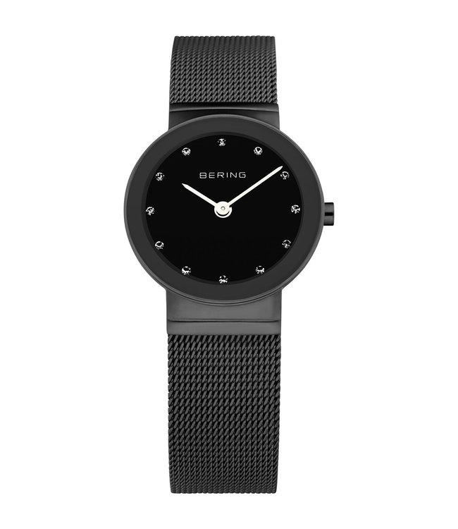 Bering Classic dames horloge 10126-077