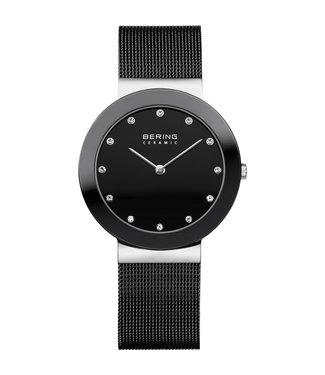 Bering Ceramic dames horloge 11435-102