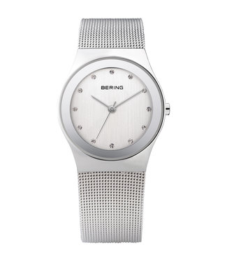 Bering Classic dames horloge 12927-000