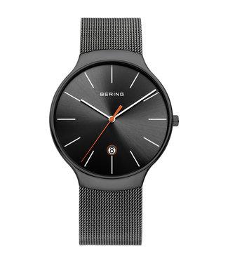 Bering Classic unisex horloge 13338-077