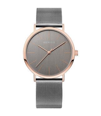Bering Classic dames horloge 13436-369