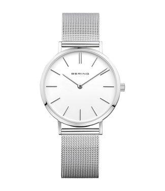 Bering Classic dames horloge 14134-004