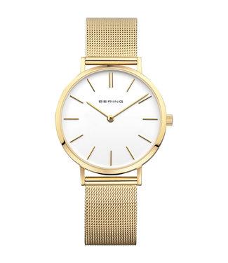 Bering Classic dames horloge 14134-331