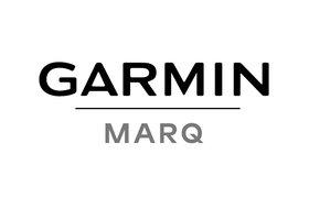 Garmin Marq