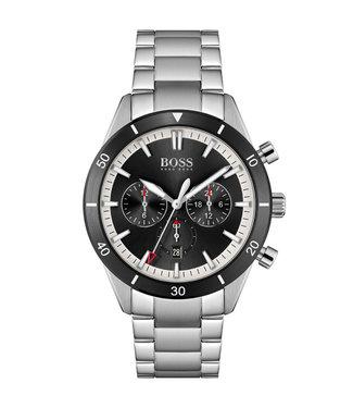Hugo Boss Santiago heren horloge 1513862