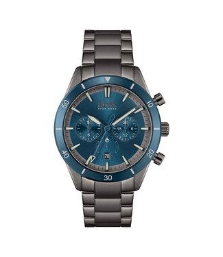 Hugo Boss Santiago heren horloge 1513863