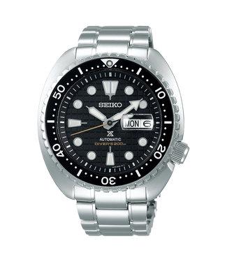 Seiko Prospex Diver King Turle Automatic SRPE03K1