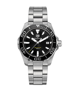 Tag Heuer Aquaracer heren horloge WAY111A.BA0928