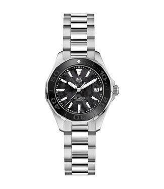 Tag Heuer Aquaracer dames horloge WAY131K.BA0748