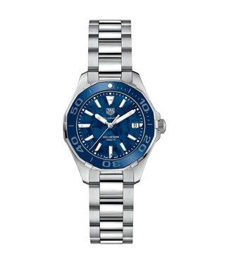 Tag Heuer Aquaracer dames horloge WAY131S.BA0748