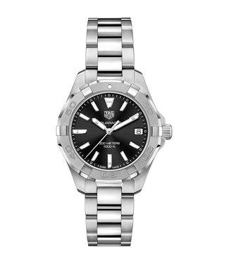 Tag Heuer Aquaracer dames horloge WBD1310.BA0740