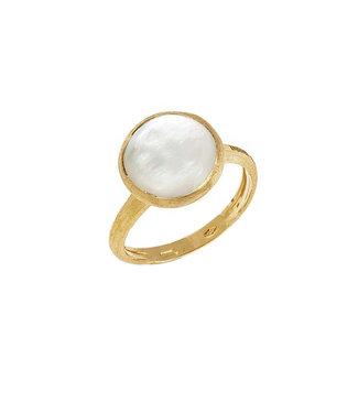 Marco Bicego ring Jaipur AB586-MPW