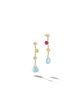 Marco Bicego oorbellen Paradise OB1430-MIX01