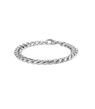 Orage armband staal A/2127/22
