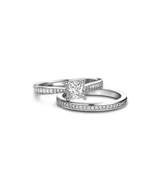 Orage ring R/6524