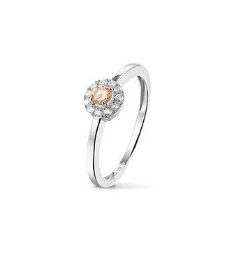 Orage ring R/4649