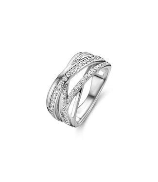 Orage ring R/6816