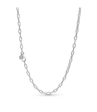 Pandora Link Chain necklace 399410C00-50