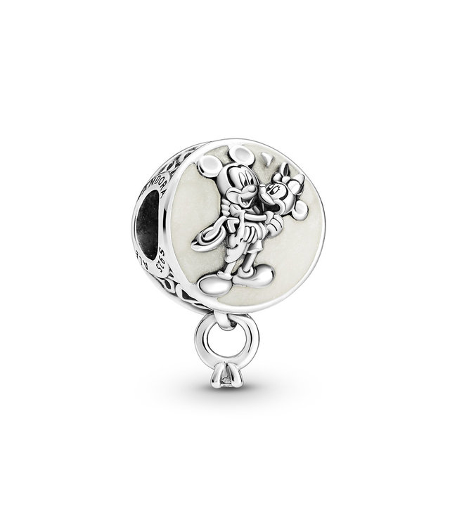 Pandora Disney, Mickey & Minnie Mouse - Eternal Love 799395C01