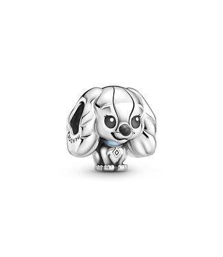 Pandora Disney, Lady & the Tramp - Lady 799386C01