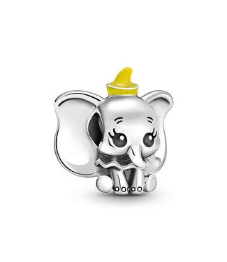 Pandora Disney, Dumbo - Dumbo 799392C01