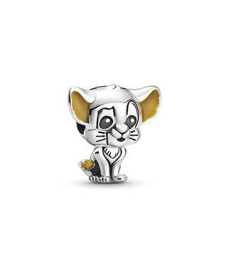 Pandora Disney, The Lion King - Simba 799398C01