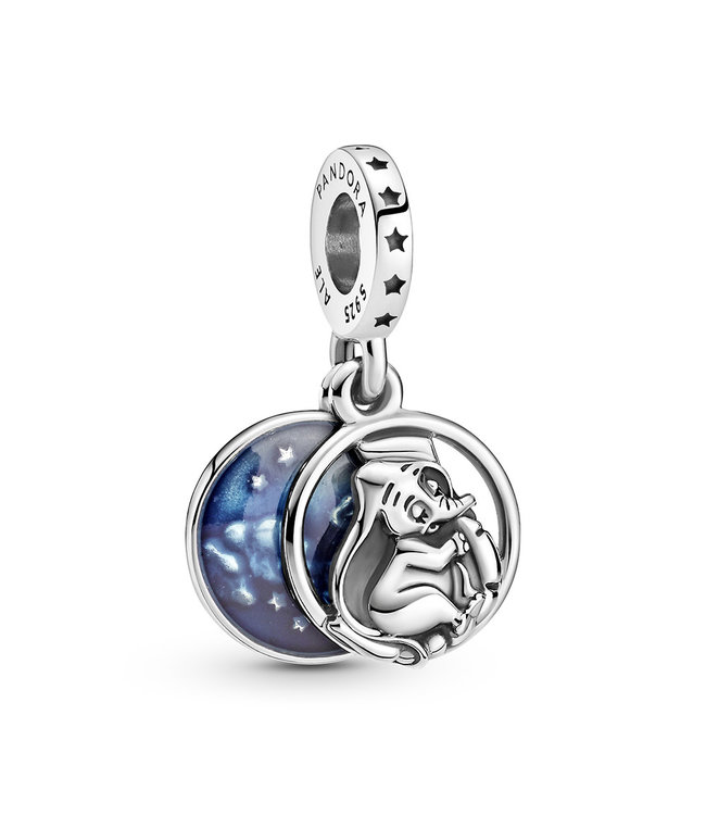 Pandora Disney, Dumbo - Dumbo Sweet Dreams 799405C01