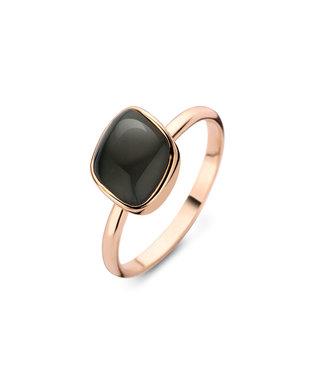 Bigli ring Mini Chloe 20R135Radgrmp 0.02ct