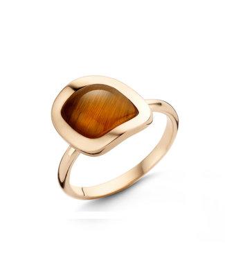 Bigli ring Mini Nicki 20R137rcrtige