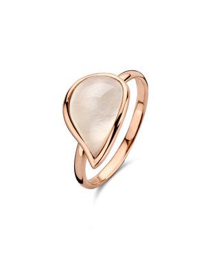 Bigli ring Mini Leaves 20R142Rmpbi