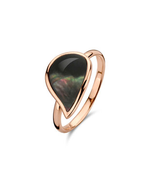 Bigli ring Mini Leaves 20R142Rmpnera