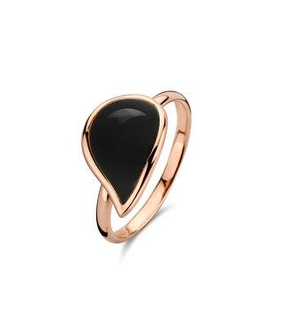 Bigli ring Mini Leaves 20R142Ronyx