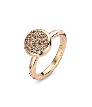 Bigli ring Moments 23R151RBRdia