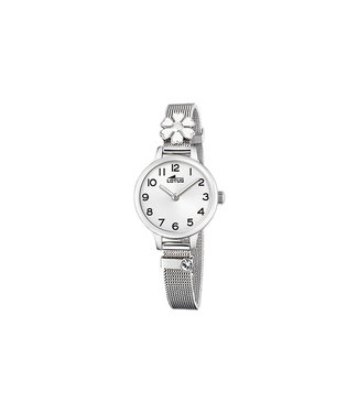 Lotus Kids kinder horloge18661/1