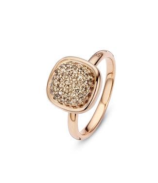 Bigli ring Moments Diamonds 23R180RBRdia