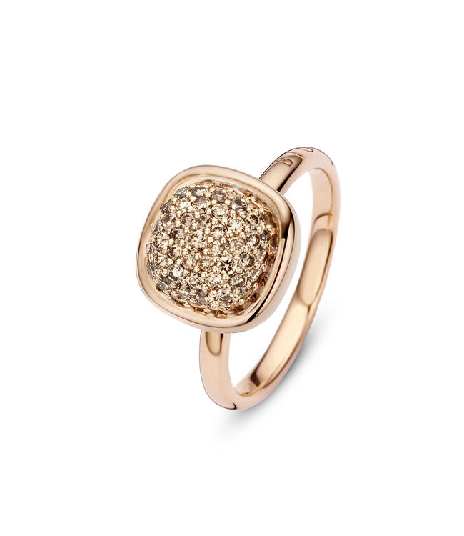 Bigli ring Moments Diamonds 23R180RBRdia