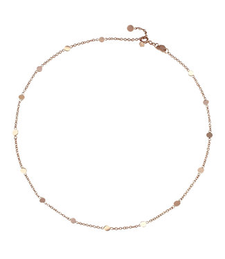 Pasquale Bruni ketting Luce 16194R