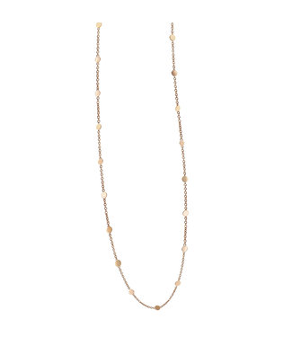 Pasquale Bruni ketting Luce 16195R