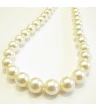 Gellner Pearls ketting Parel zoetwater 5-21562-10