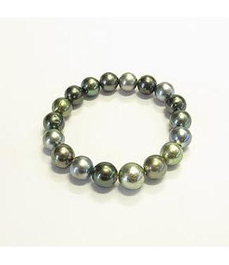 Gellner Pearls armband Parel Tahiti 5-22774-01