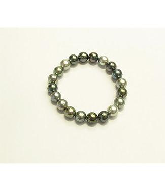 Gellner Pearls armband Parel Tahiti 5-22976-01