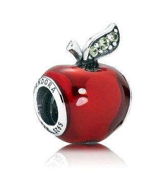 Pandora Disney, Snow White - Apple 791572EN73
