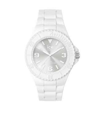 Ice Watch Ice Generation - White - Medium - 019151