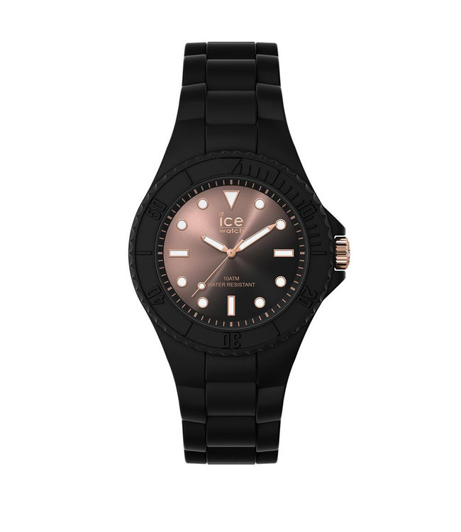 Ice Watch Ice Generation - Sunset black - Small - 019144